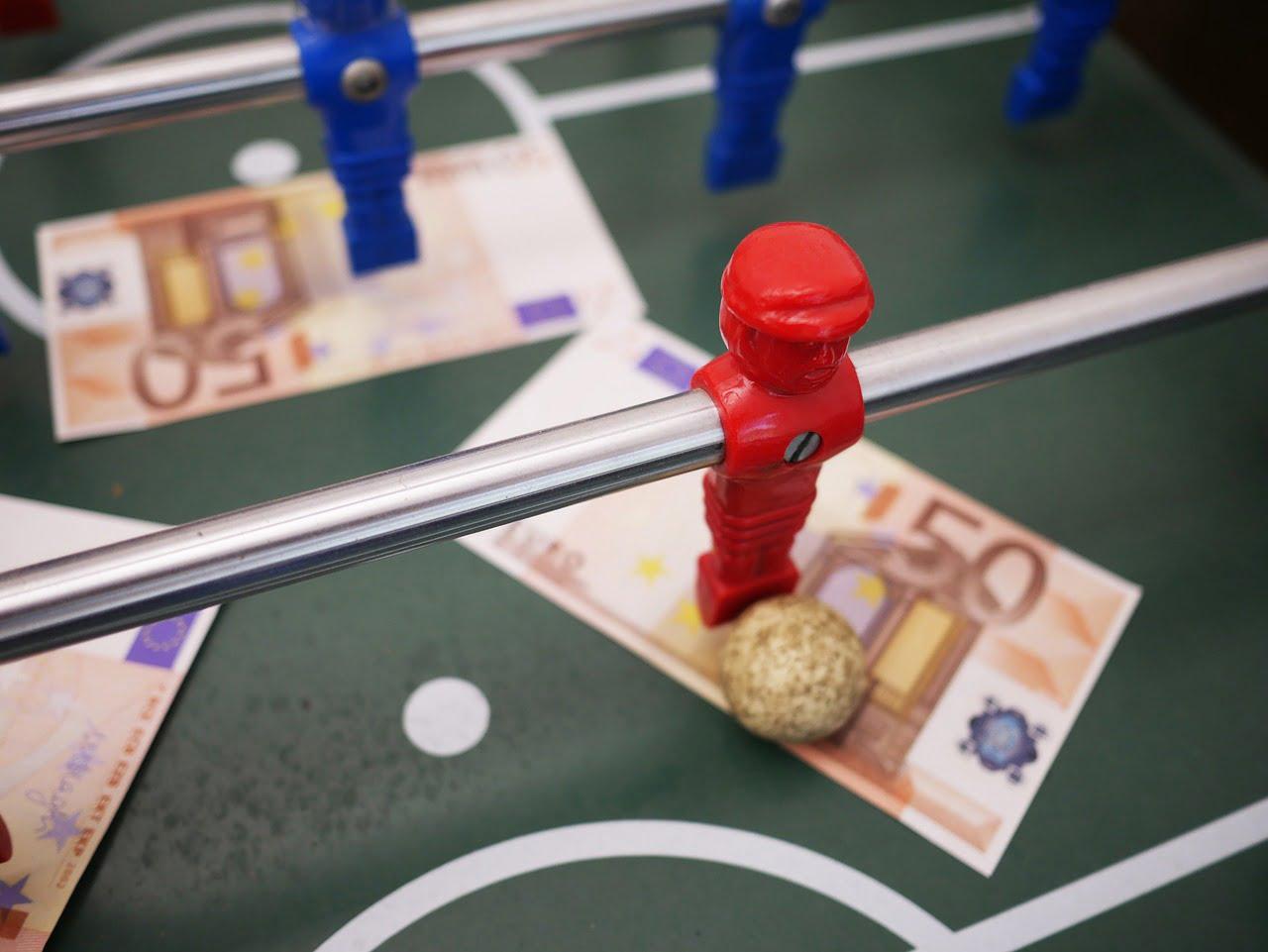 Miten peliyhtiöiden bonusohjelmat toimivat?